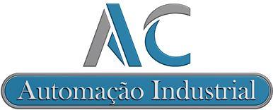 AC AUTOMAÇÃO INDUSTRIAL