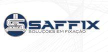 SAFFIX-METALÚRGICA