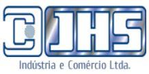 JHS-USINAGEM E CALDEIRARIA