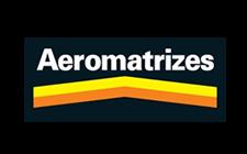 AEROMATRIZES-USINAGEM E MOLDES