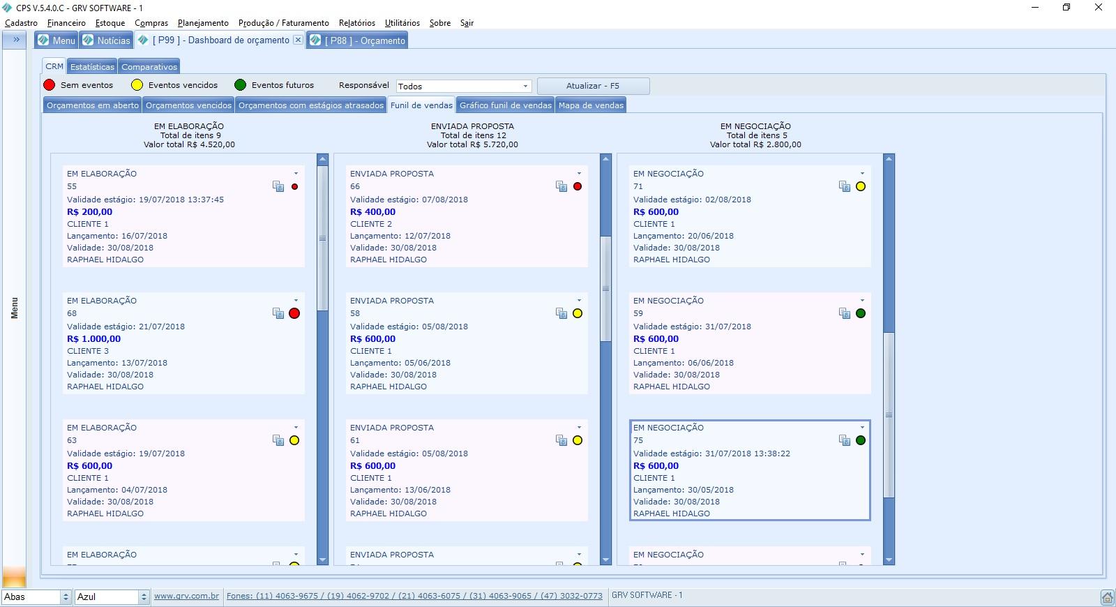 crm-grv-software-previsao-de- vendas