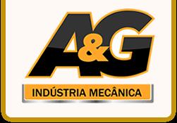 A&G INDÚSTRIA MECÂNICA