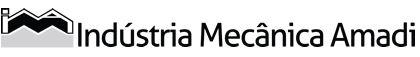 INDÚSTRIA MECÂNICA AMADI-USINAGEM