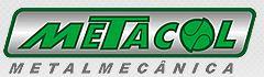 METACOL METALMECÂNICA