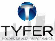TYFER MOLDES-FERRAMENTARIA