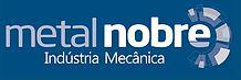 METAL NOBRE -METALÚRGICA