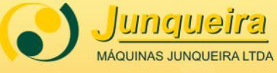 MÁQUINAS JUNQUEIRA-METALÚRGICA