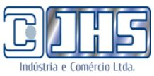 JHS-USINAGEM E CALDEIRARIA