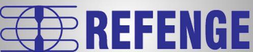 REFENGE-ENGENHARIA