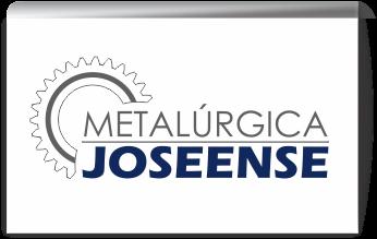 METALÚRGICA JOSEENSE