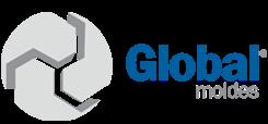 GLOBAL MOLDES-INDÚSTRIA PLÁSTICA