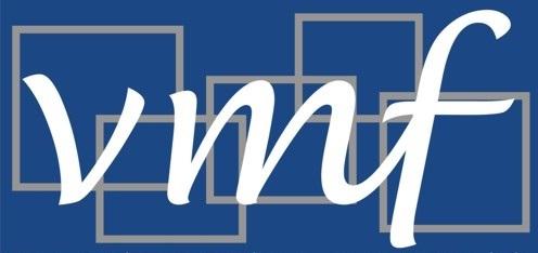 VMF-CALDEIRARIA E MANUTENÇÃO