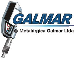 METALÚRGICA GALMAR