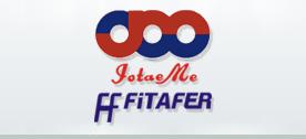 JOTAEME FITAFER-FERRAMENTARIA