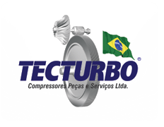 TECTURBO-USINAGEM