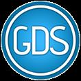 GDS-FERRAMENTARIA E USINAGEM