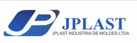 JPLAST-USINAGEM E MANUTENÇÃO