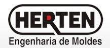 HERTEN ENGENHARIA DE MOLDES