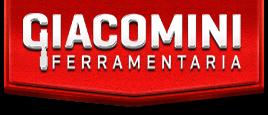 GIACOMINI-FERRAMENTAS E MOLDES