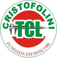TORNEARIA CRISTOFOLINI-USINAGEM