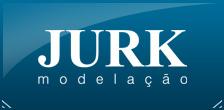 JURK MODELAÇÃO