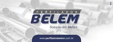 PERFILADOS BELÉM