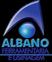 ALBANO FERRAMENTARIA E USINAGEM
