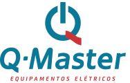 QUADRIMASTER EQUIPAMENTOS ELÉTRICOS
