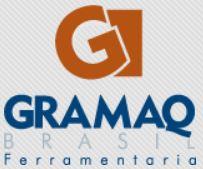 GRAMAQ-FERRAMENTARIA
