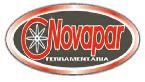 NOVAPAR-FERRAMENTARIA