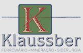 KLAUSSBER-USINAGEM E CALDEIRARIA