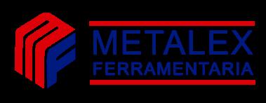 METALEX-FERRAMENTARIA