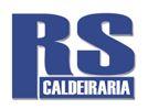 RS CALDEIRARIA
