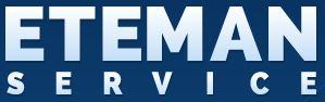 ETEMAN SERVICE