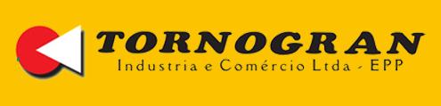 TORNOGRAN