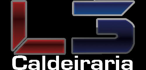 L3-CALDEIRARIA