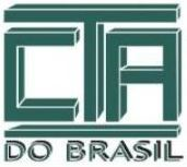 CTA DO BRASIL