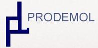 PRODEMOL-FERRAMENTARIA