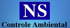 NS CONTROLE AMBIENTAL
