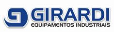 GIRARDI-AUTOMAÇÃO INDUSTRIAL