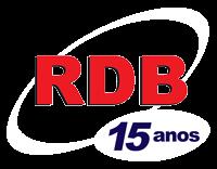 RDB – USINAGEM E FERRAMENTARIA