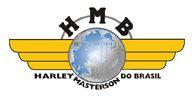 HARLEY MASTERSON