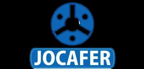 JOCAFER-FERRAMENTARIA