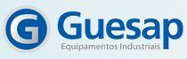 GUESAP-CALDEIRARIA