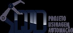 DJD-USINAGEM E AUTOMAÇÃO INDUSTRIAL