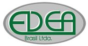 EDEA BRASIL -AUTOMAÇÃO INDUSTRIAL