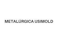 USIMOLD – METALÚRGICA