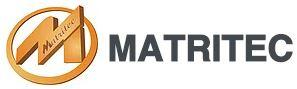 MATRITEC-FERRAMENTARIA