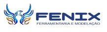 FÊNIX FERRAMENTARIA