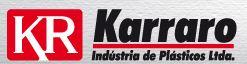 KARRARO INDÚSTRIA PLÁSTICA-DCL
